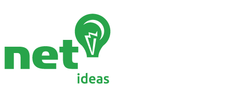 NetSavvy Logo